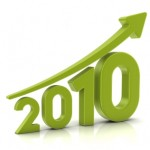Setting Goals For Your Home Based Business in 2010