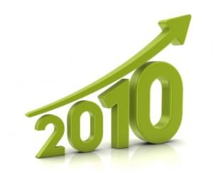 making money in 2010