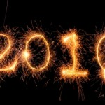 Make 2010 Your Best Year in Network Marketing!