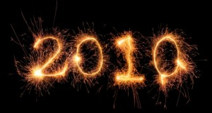 2010 - your best year in network marketing