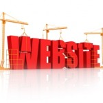 Getting Traffic to Your Home Based Business Website