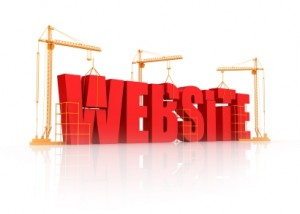 getting traffic to your home business site
