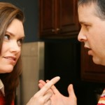 What if Your Spouse is Negative About Your Home Business?