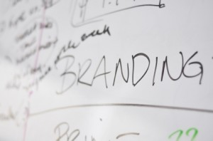 brand yourself, not your network marketing business