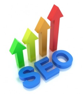 search engine optimization for your home business