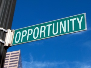 what matters most in choosing a good MLM opportunity