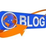 How to Get People to Visit Your Home Business Blog