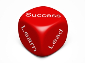Learn and Lead for Network Marketing Success