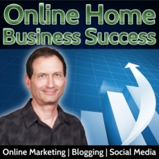 eldon beard online home business