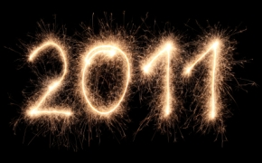 Do you have a plan for building your mlm network marketing business bigger in 2011?