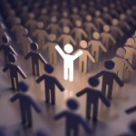 Network Marketing Opportunity Entrepreneurs – Who Stands Out From the Crowd?