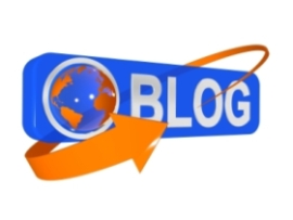 build relationships with your mlm prospects with your blog