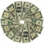 Network Marketing vs the Linear Income Trap