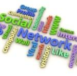 Online MLM Sponsoring – Get Active in the Social Networks