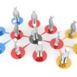 Network Marketing – Should You Sponsor in Depth?