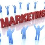 Use Tribe Marketing to Get More Traffic & Leads