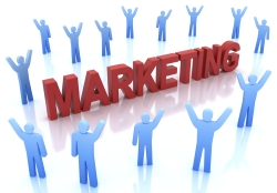 social tribe marketing for mlm and network marketing bloggers