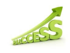 find network marketing success