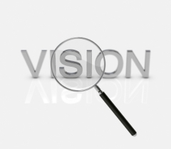 home based business long term vision