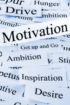 how to motivate your mlm downline