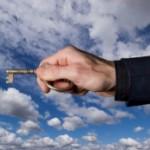 Success Secrets of Network Marketing Leaders