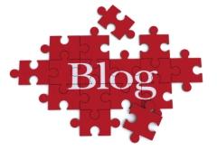 repurpose your blog content for maximum online exposure