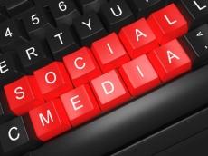 how to master social media marketing