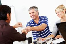 home business offline promotion tips