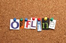 offline mlm