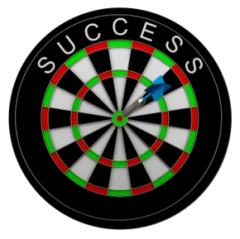 two keys to success in mlm network marketing