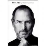 Four Things I've Learned From Steve Jobs