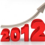 Have You Set Your Network Marketing Business Goals for 2012?