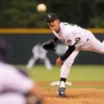 Network Marketing Lessons From MLB Pitcher Jamie Moyer