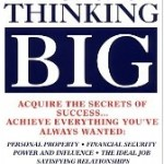 The Magic of Thinking Big in Network Marketing