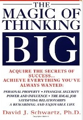 thinking big for network marketing pros