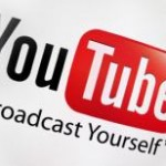 Use These Videos for YouTube Marketing