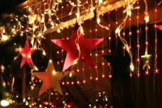 holiday scene 2013