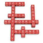 Using Social Networking to Promote Your Home Business