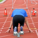 Network Marketing – Getting Out of the Starting Blocks