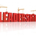 How to Be a Leader on the Social Networking Sites