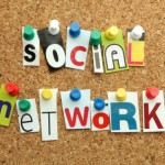 Why Social Networking Fails for Some Network Marketers