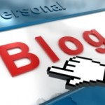 "Tips for Making Your Network Marketing Blog ""Google Friendly"""