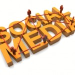 Social Media Marketing Levels the Playing Field