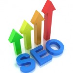 "Should You Believe Internet Marketing SEO ""Experts""?"