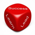 Four Skills You Must Develop for Success in Network Marketing