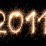 What Will Change Your Network Marketing Business in 2011?