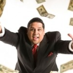 Six Great Ways to Turn Your MLM Prospects Away