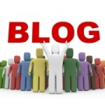 7 Tips for a Successful Home Business Blog