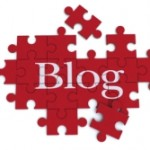 Five Ways to Repurpose Your Blog Content
