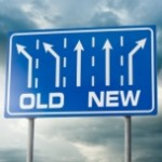 MLM Strategies – the Old vs the New